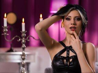 Lj livejasmine shows KinkyLilette