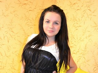Video online webcam KinkyRoseGirl
