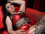 Online jasmin nude KishaCarter