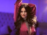 Jasmine amateur free KylaWilliams