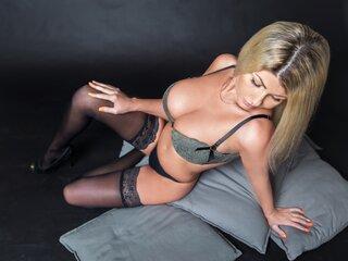 Pics nude online LadyAmbery