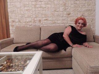 Jasminlive pics live LadyPearle