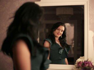 Video camshow porn LaurenNewton