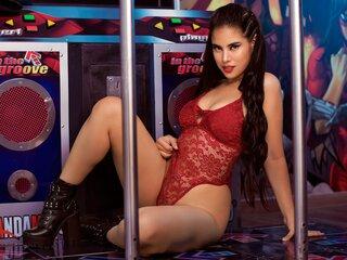 Sex online ass LeilaJackson