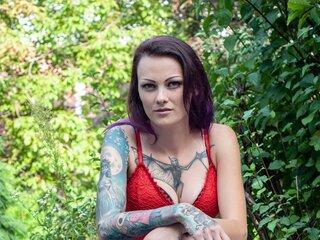 Pictures jasmine adult LinaRaven