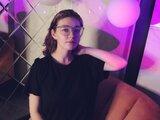 Webcam jasmine amateur LizaHolton