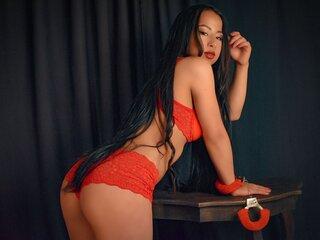 Porn show jasminlive LolaMorat