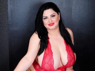 Real naked anal LovelyBoobz4U