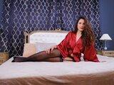 Naked livejasmin.com ass LucieWhite