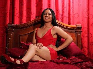Jasminlive recorded lj luscianafox