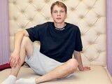 Jasminlive naked online MarcelDio
