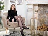 Photos livejasmin.com videos MarcelineHarada