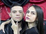 Livejasmin.com real videos MarcosandJulia