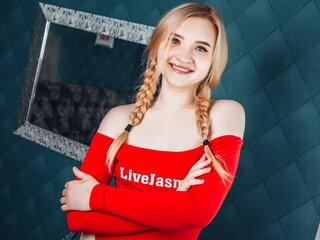Real ass livejasmin.com MargaretHogan