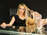 Jasmin naked livejasmin.com MariaClarck