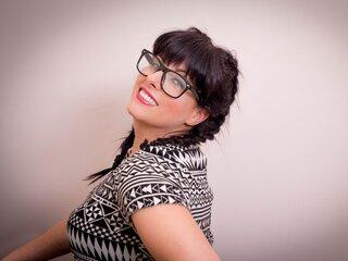 Anal livejasmin.com ass MarianaFay