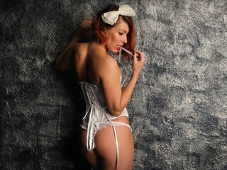 Videos nude videos MarvelousValerie