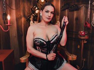 Hd online jasmine MaryMarantha