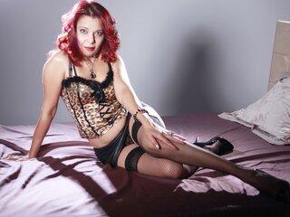 Camshow naked jasmin MatureLipsBB