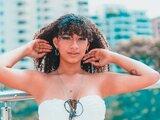 Livejasmin.com pics shows MerylBass