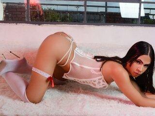 Jasmine camshow livejasmin MiaQuintero