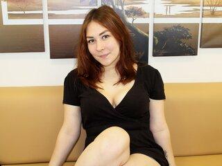 Sex amateur jasmin MilenaSoul