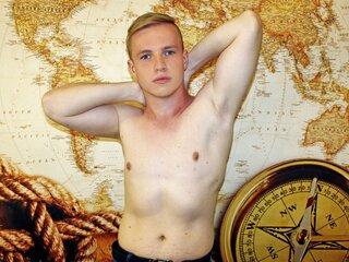 Nude pics photos MinhAllister