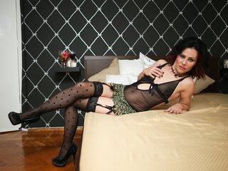 Xxx jasminlive webcam MishaLaurente