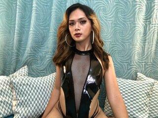 Livejasmin videos photos MonicaMontes