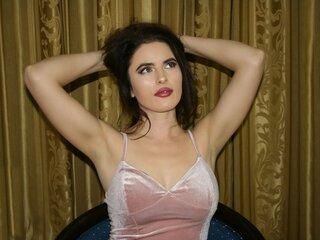 Free jasminlive show NataliaRaido