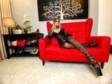 Livejasmin.com livesex webcam NataliaScarlette