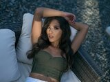 Jasmine nude nude NatashaBianco