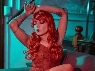 Cam livejasmin.com jasminlive NatashaOlivera