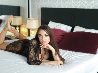 Livejasmin.com livejasmin.com nude Nesryn