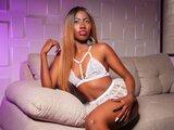 Jasminlive videos naked NickiLondon