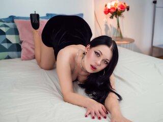 Sex webcam photos NicolePalmer