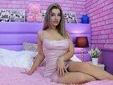 Jasmin amateur show NikkiMorisson