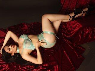 Jasmine naked private NikolSmith