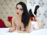 Online webcam jasmine NinaSossa