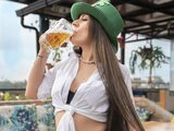 Video pictures nude OdryHugh