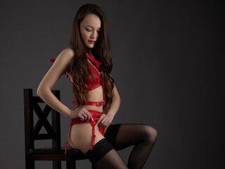 Videos jasmine nude OliviaDevies