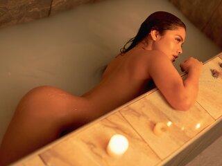 Nude videos amateur PeytonAndrews