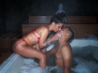 Nude photos xxx RogerAndJuliet