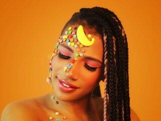 Jasmine pics livejasmine RoseVittar
