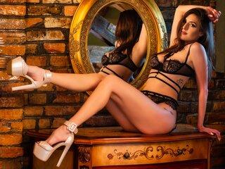 Nude free videos RoxanneShaw