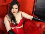 Pussy recorded ass SabrinaHernandez