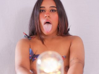 Camshow show adult SalmaJobs