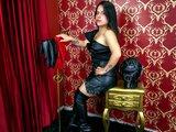 Livejasmin.com camshow camshow SamantaWarner