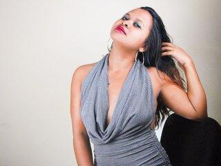 Jasminlive video live Samcharme