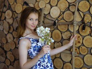 Ass photos amateur SansaGold